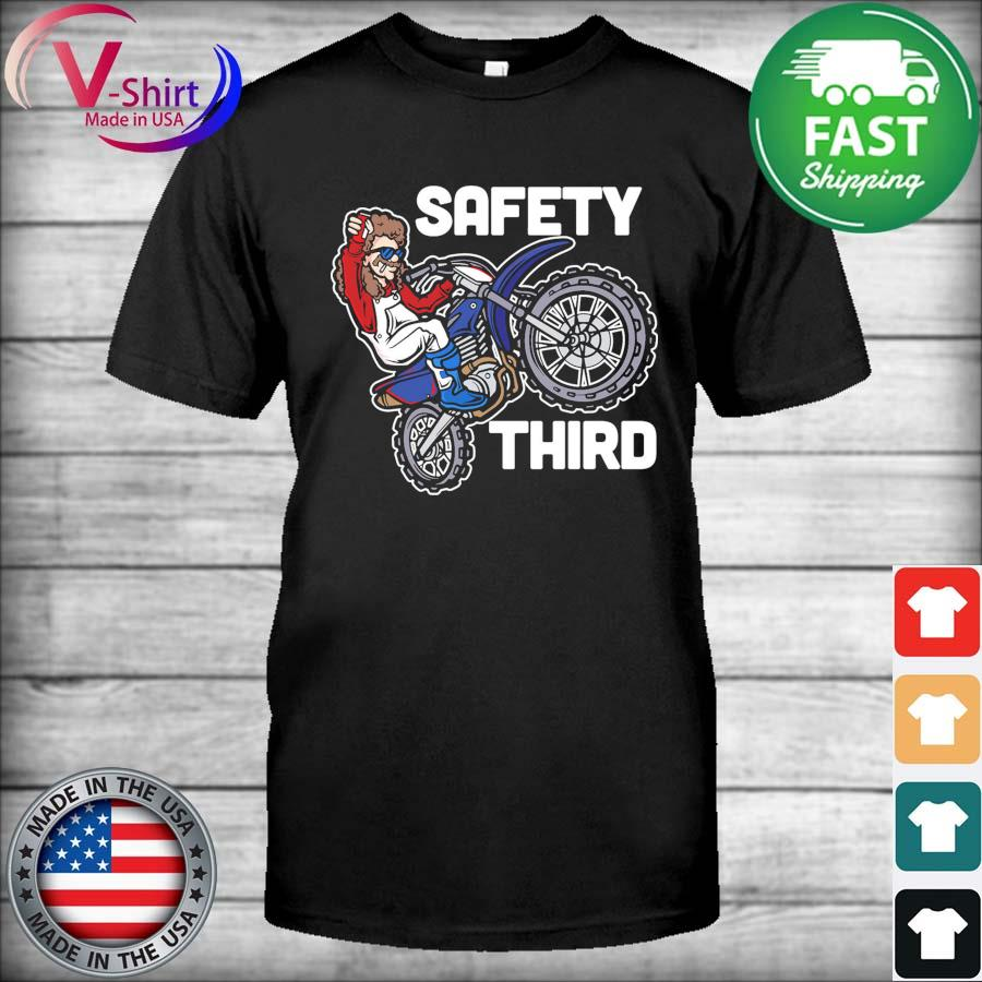 20Th Anniversary Of 9-11-2021 Never Forget Patriot Day American Flag Shirt Masswerks Store