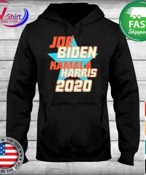 Joe Biden Kamala Harris 2020 President s sweater
