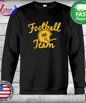 Washington football team Shirt Hoodie